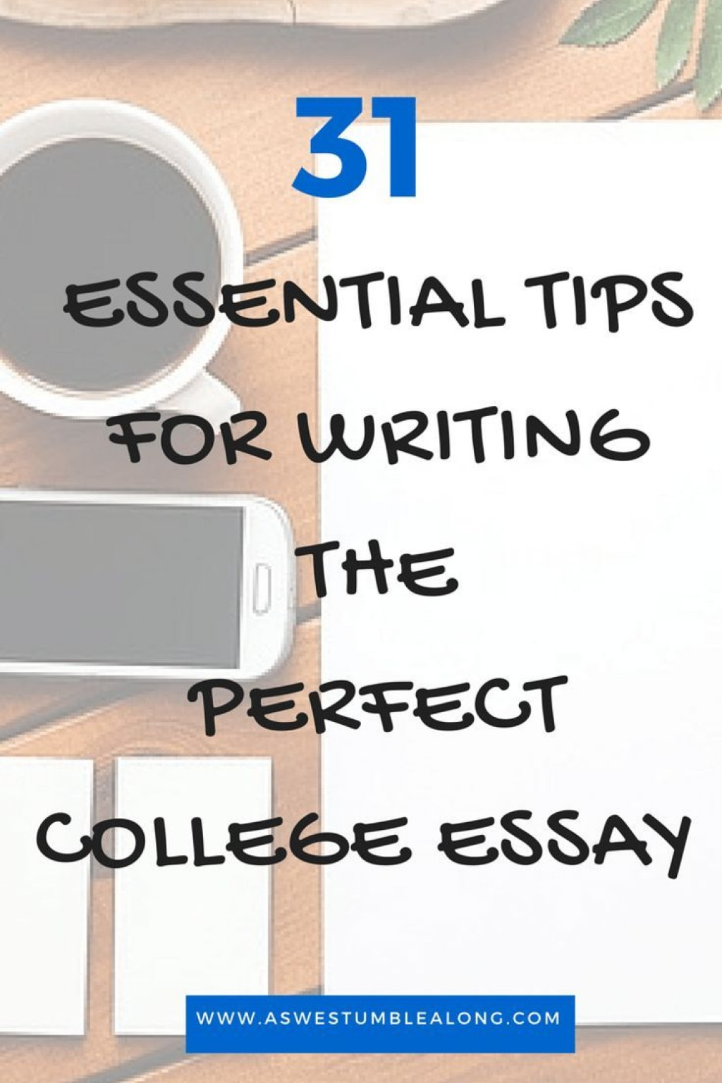 009 Colleges That Don T Require Essays Essay Example Excellent College Scholarships Do Not Best Don't Nc For Admission Large
