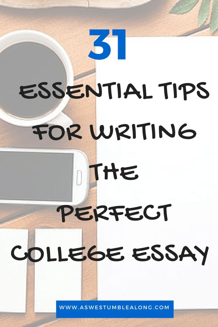 009 Colleges That Don T Require Essays Essay Example Excellent College Scholarships Do Not Best Don't Nc For Admission Full