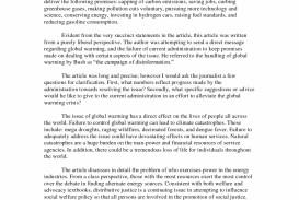 009 Conceptsay Examples Sample Resume Template Ideas Article Critique Example Apa Avant Garde Critical Evaluation Narrativesays Samples Good Sampl Social Justice 1048x1356 Stunning Concept Essay Topic Paper