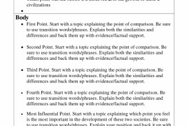 009 Contrast Essay Topics Example Compare And For High School Students English College Pdf Research Paper Astounding Comparison Middle Elementary Prompts