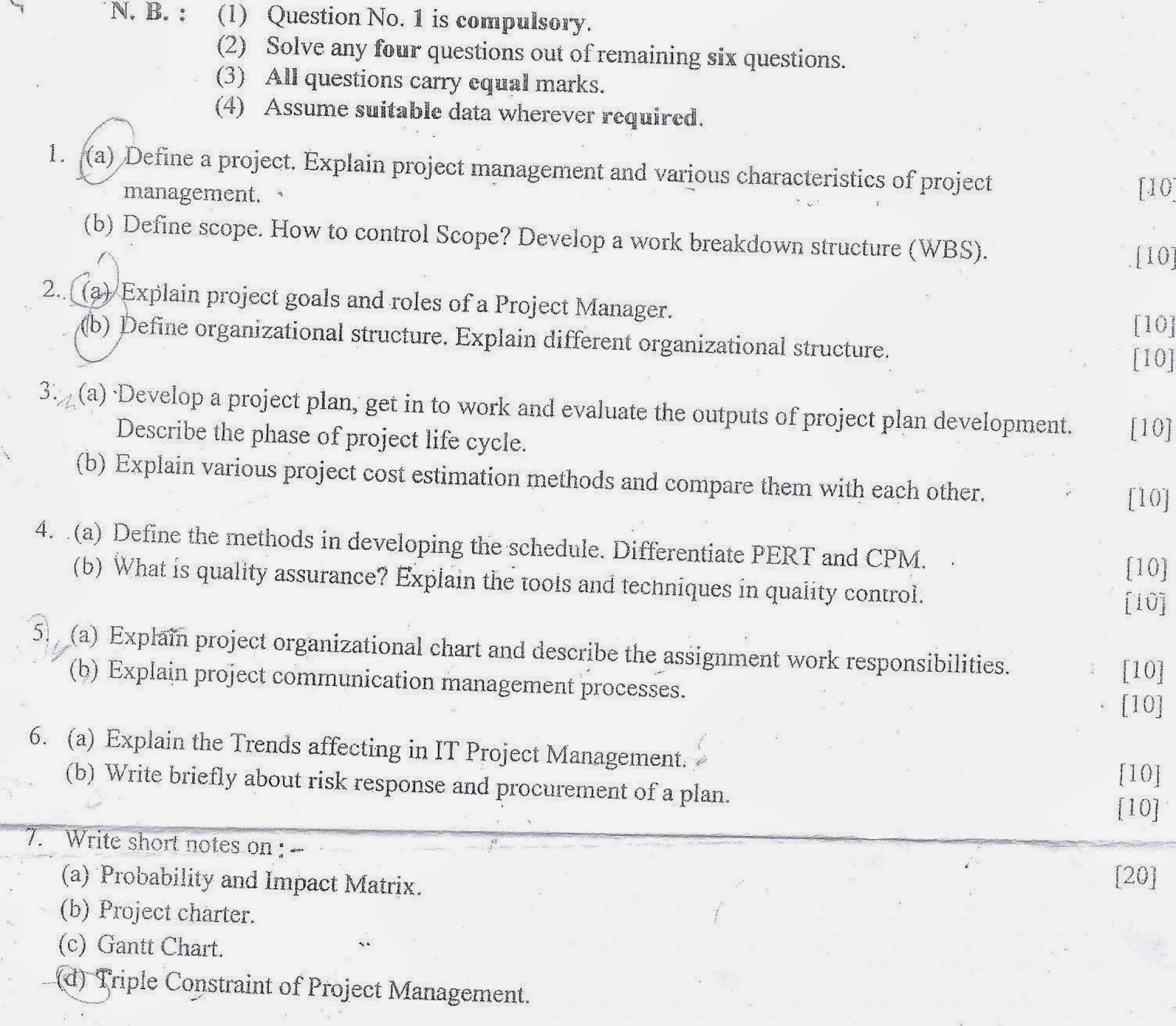 009 Cornell Essay Pmpaper1 Stupendous Mba Examples Engineering Essays That Worked 1920
