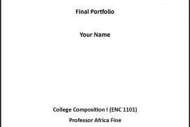 009 Cover Letter For Essay Samplemlacoverpage Singular Competition Scientific Paper Submission College