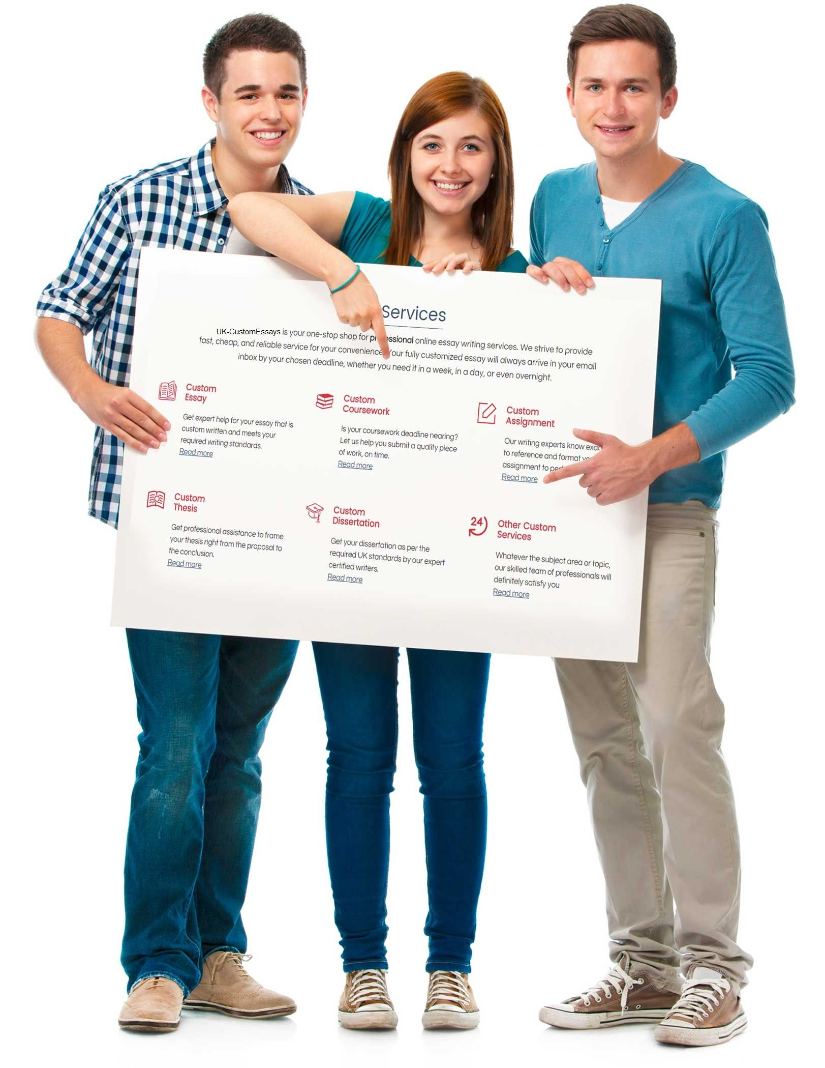 009 Custom Essay Writing Example Awesome Services Canada Reviews Service Full