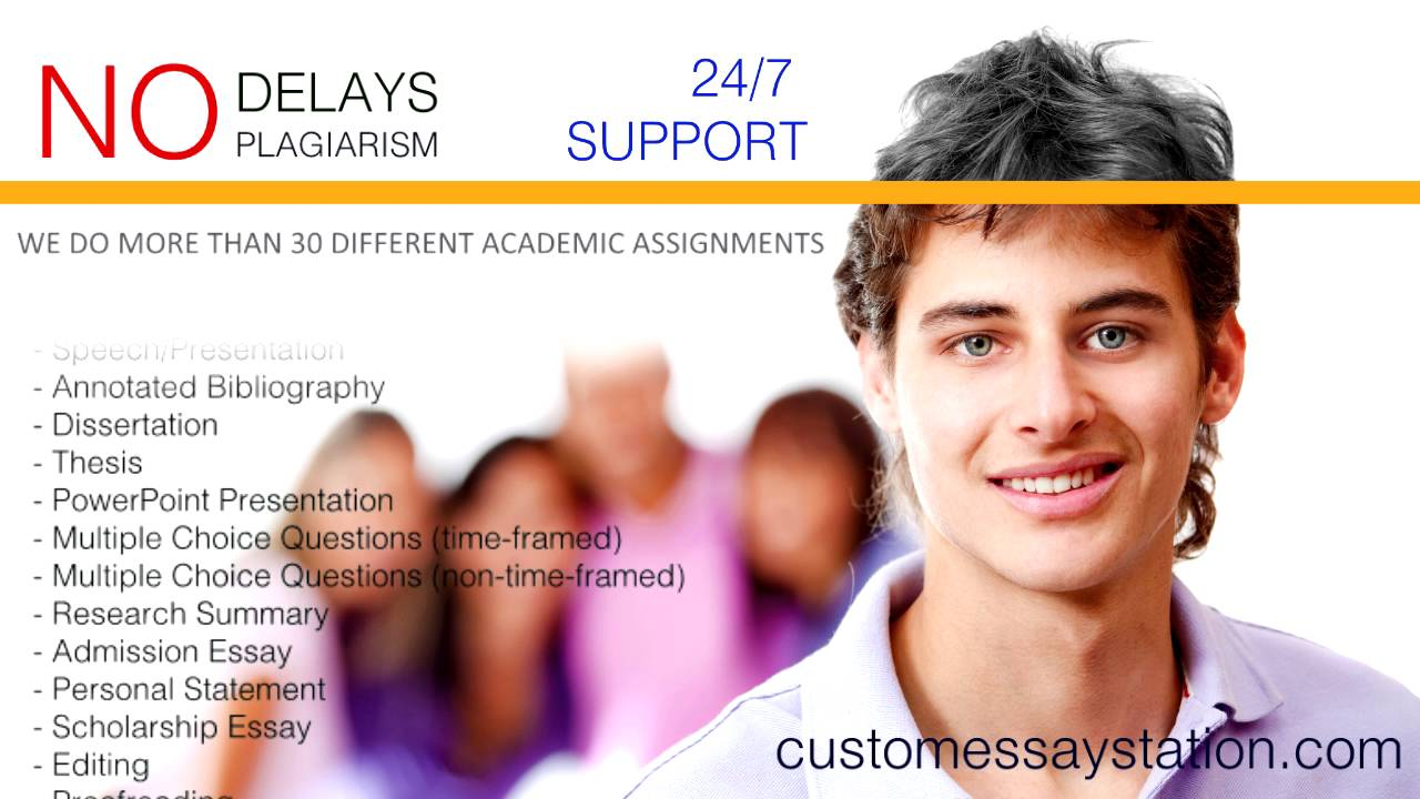 009 Custom Essay Writing Service Example Station Good Cheap And Reliable Maxresde Services Reviews Australia Impressive In India Full