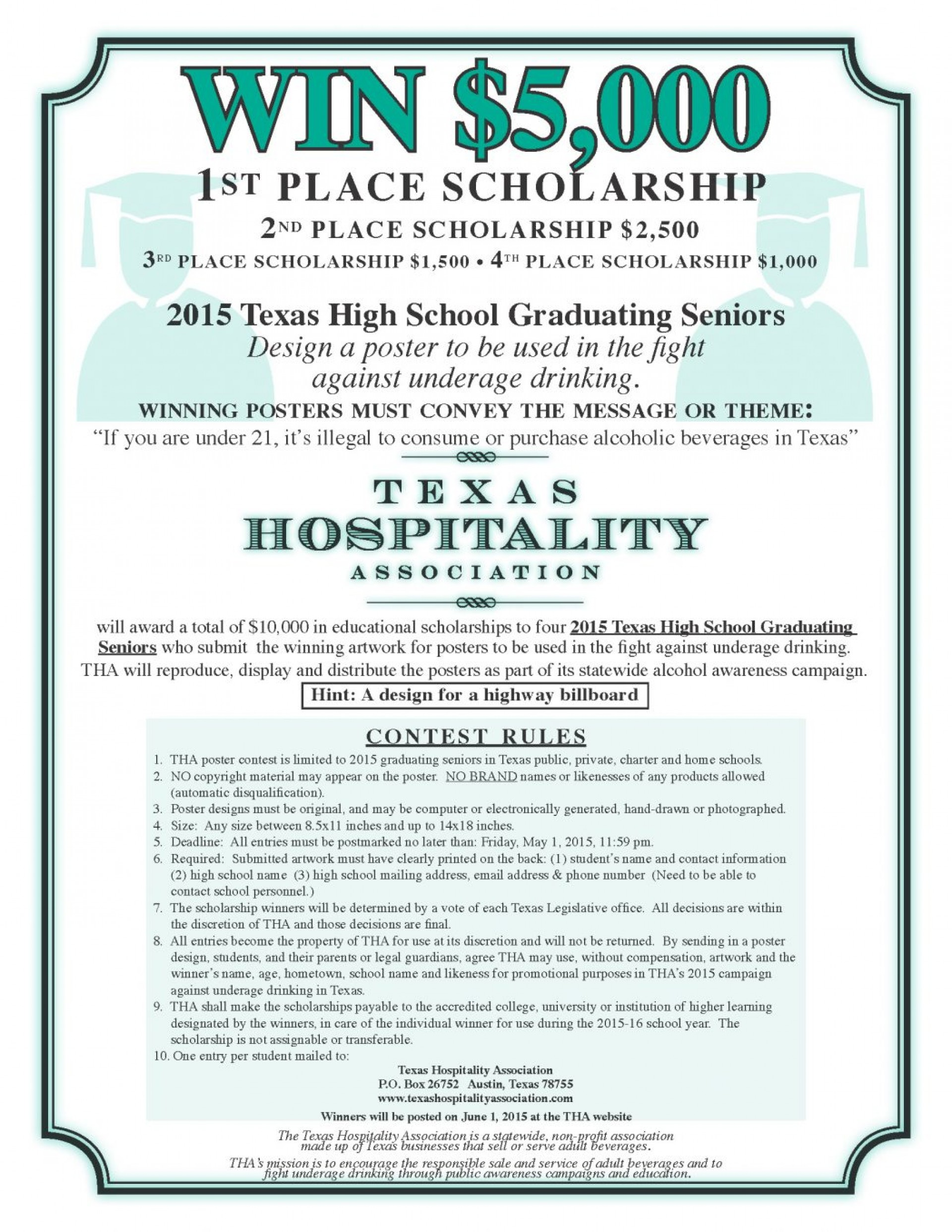 009 Easy Scholarships For High School Seniors Without Essays Research Students No Essay Scholarshi 1048x1356 Stunning Requirements Required In Texas 1920