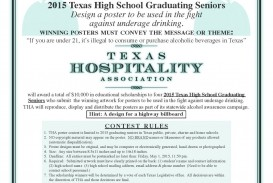 009 Easy Scholarships For High School Seniors Without Essays Research Students No Essay Scholarshi 1048x1356 Stunning Requirements Required In Texas