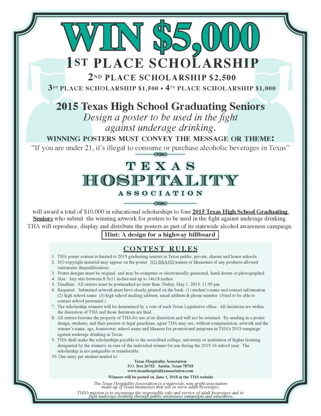 009 Easy Scholarships For High School Seniors Without Essays Research Students No Essay Scholarshi 1048x1356 Stunning Requirements Required In Texas Full