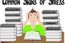 009 Effect Of Stress On Students Essay Example Exceptional Effects Among College Cause And