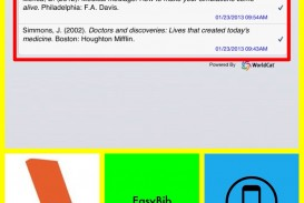009 Essay Bib Wpid Photo Jan Pm Fearsome Easybib Mla Works Cited Chicago Citation Generator Apa Format