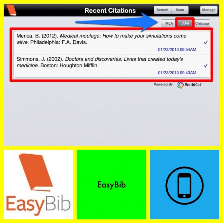 009 Essay Bib Wpid Photo Jan Pm Fearsome Extended Bibliography Easybib Mla 8 Digital Image Page