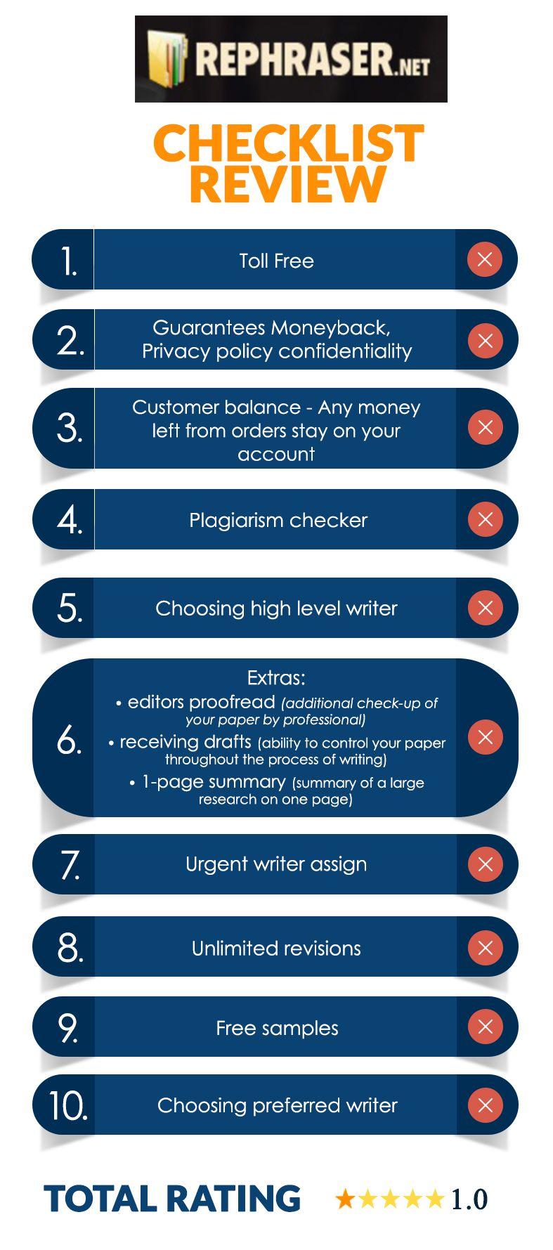 009 Essay Checker Free Online Amazing Sentence Grammar Plagiarism Document Full