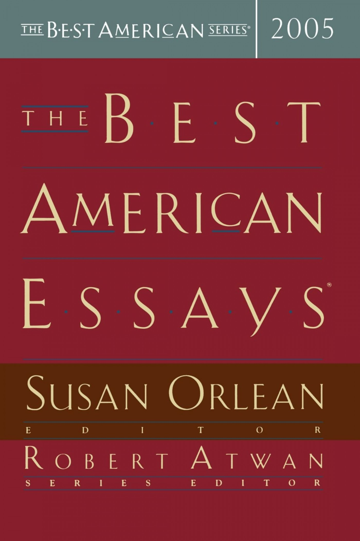 009 Essay Example 61eba7rjfxl The Best American Wonderful Essays 2013 Pdf Download Of Century Sparknotes 2017 1400