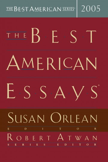009 Essay Example 61eba7rjfxl The Best American Wonderful Essays 2013 Pdf Download Of Century Sparknotes 2017 360