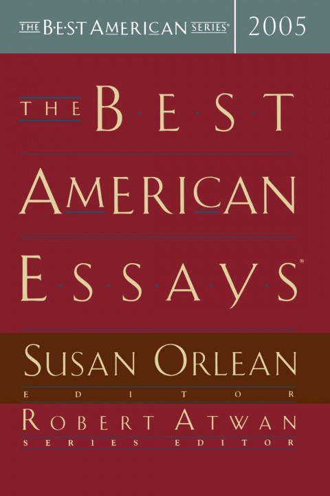 009 Essay Example 61eba7rjfxl The Best American Wonderful Essays 2013 Pdf Download Of Century Sparknotes 2017 480