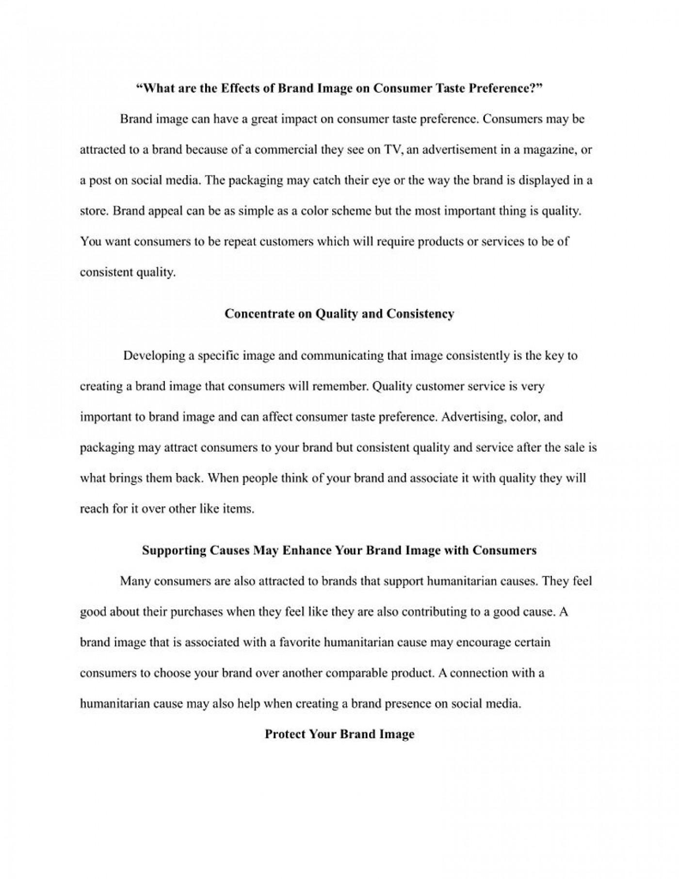 Gp essay on global warming