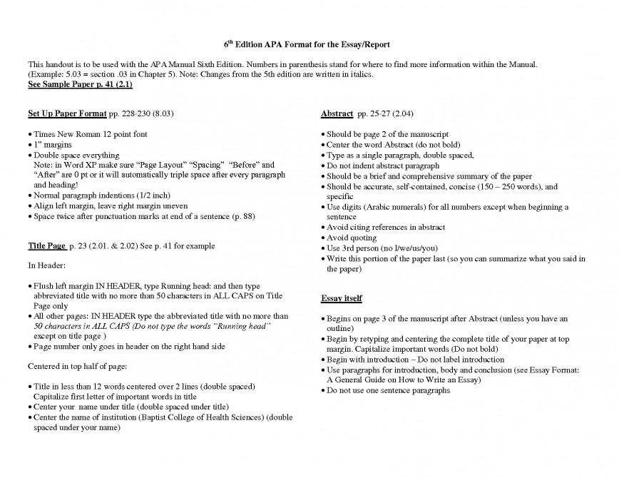 009 Essay Example Impressive Paper Research Pdf