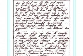 009 Essay Example Akils October Sat Page 3 790x1024 Wondrous Sample Pdf