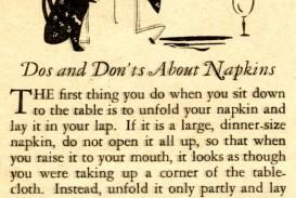 009 Essay Example Basic Table Wonderful Manners