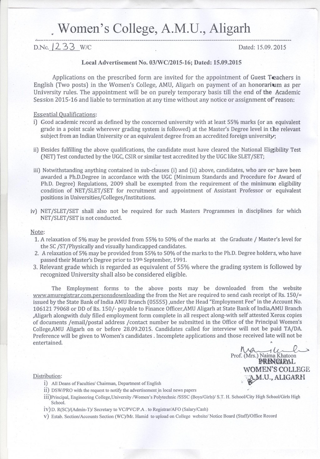 009 Essay Example Buy Outstanding Uk Law Cheap Large