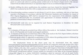 009 Essay Example Buy Outstanding Uk Law Cheap