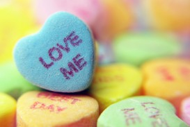 009 Essay Example Candy Hearts Love Modern Phenomenal Essays Contest Winner Amy Rosenthal
