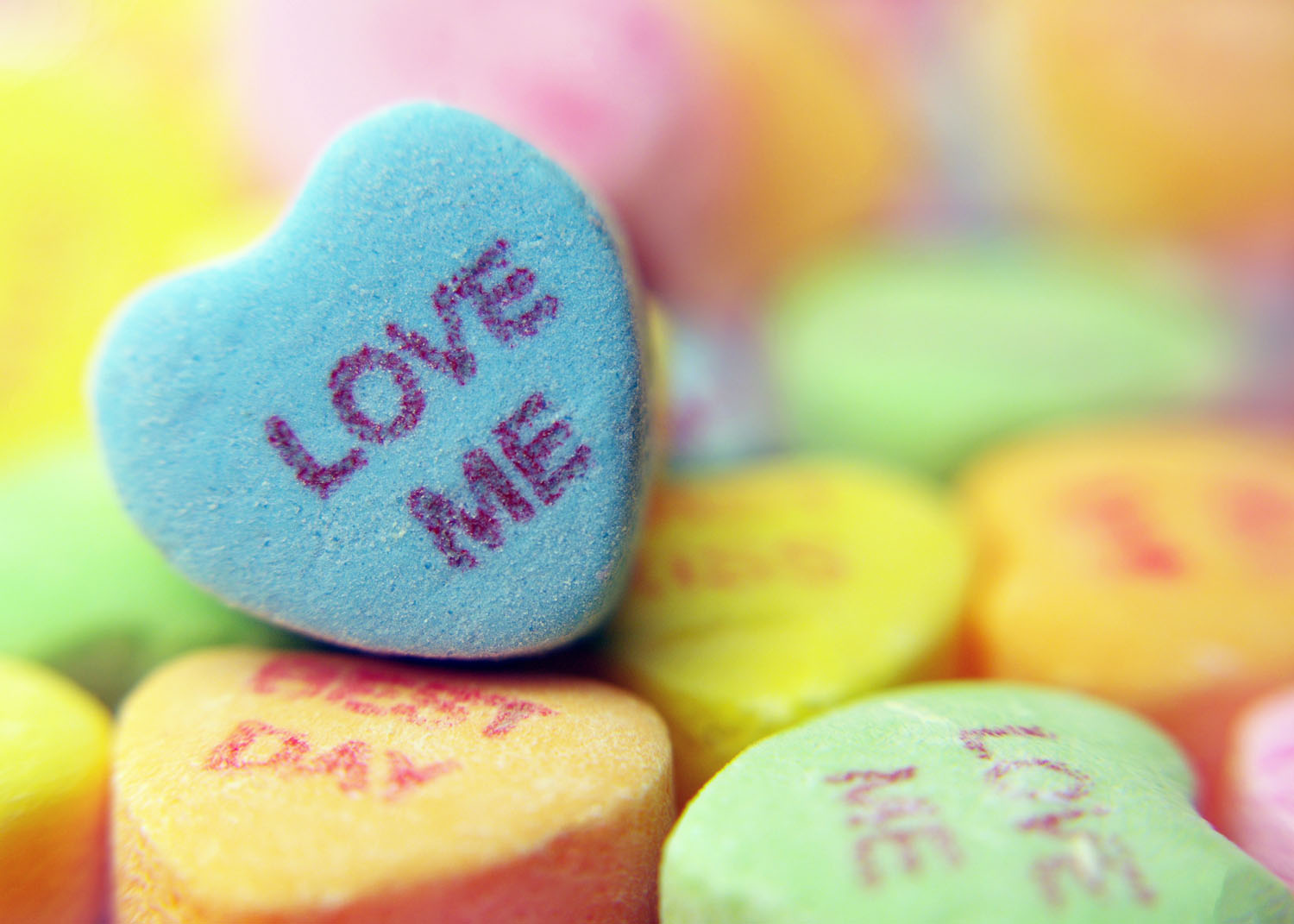 009 Essay Example Candy Hearts Love Modern Phenomenal Essays Contest Winner Amy Rosenthal Full