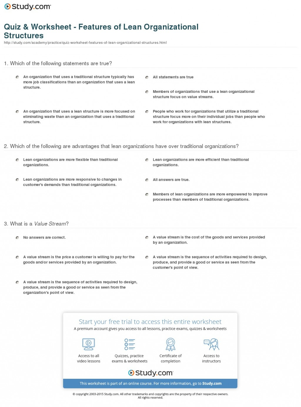 009 Essay Example Cause And Effect Of Overpopulation Quiz Worksheet Features Lean Organizational Remarkable Large