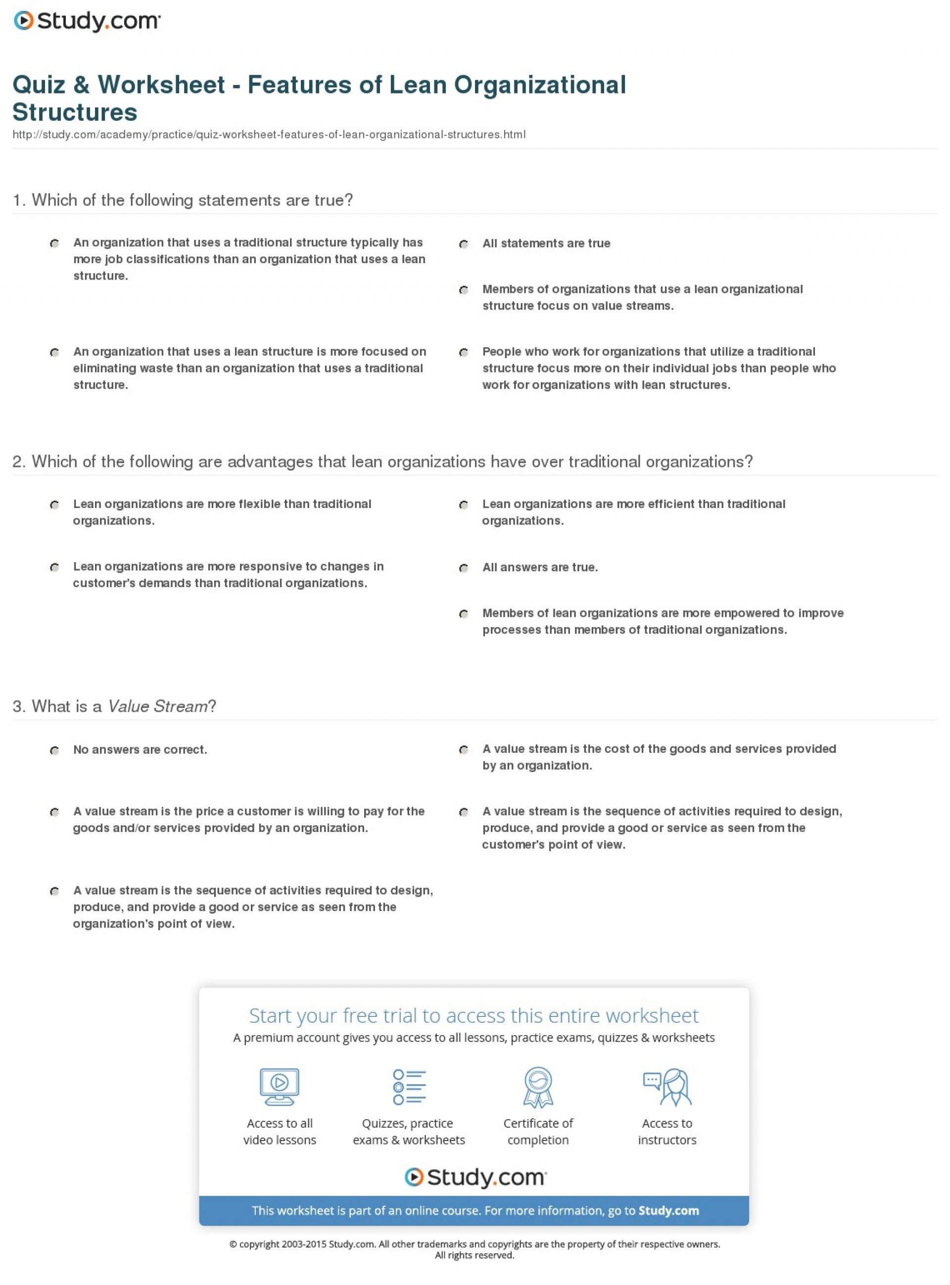009 Essay Example Cause And Effect Of Overpopulation Quiz Worksheet Features Lean Organizational Remarkable 1920