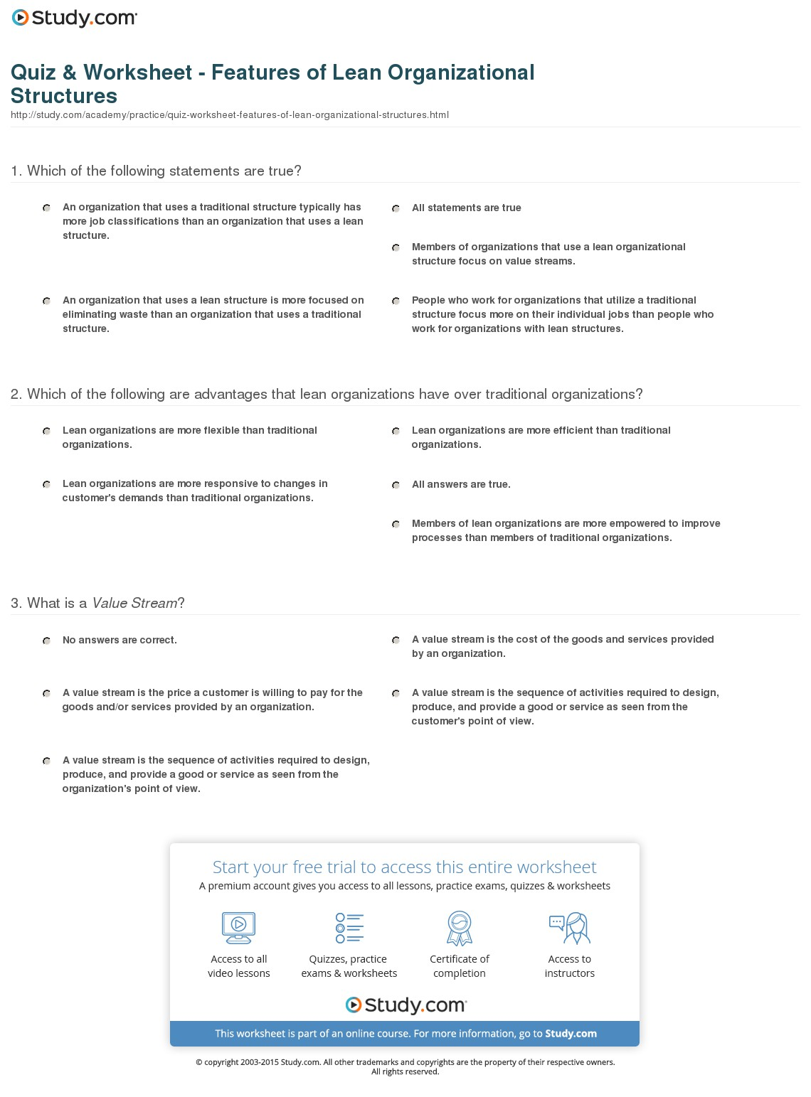 009 Essay Example Cause And Effect Of Overpopulation Quiz Worksheet Features Lean Organizational Remarkable Full