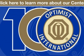 009 Essay Example Centennial Optimist International Wondrous Contest Oratorical Winners Rules