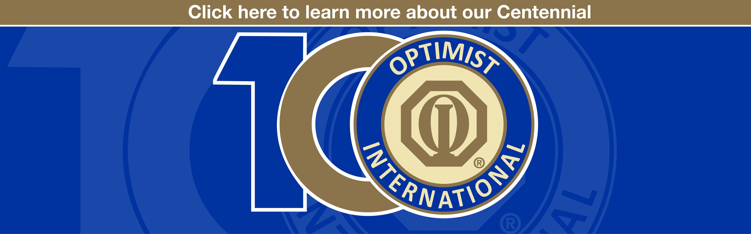 009 Essay Example Centennial Optimist International Wondrous Contest Winners Due Date Oratorical Full