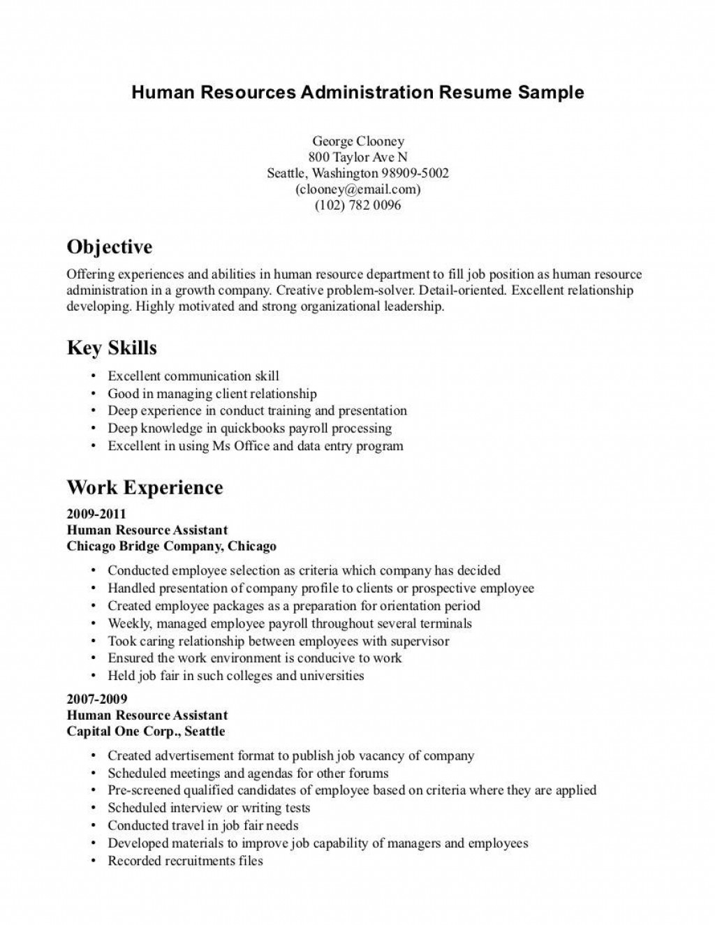 009 Essay Example Cheap Writing Service Of Resume For Someone With No Experience Ideas How To Write Top Canada Australia Reviews Large