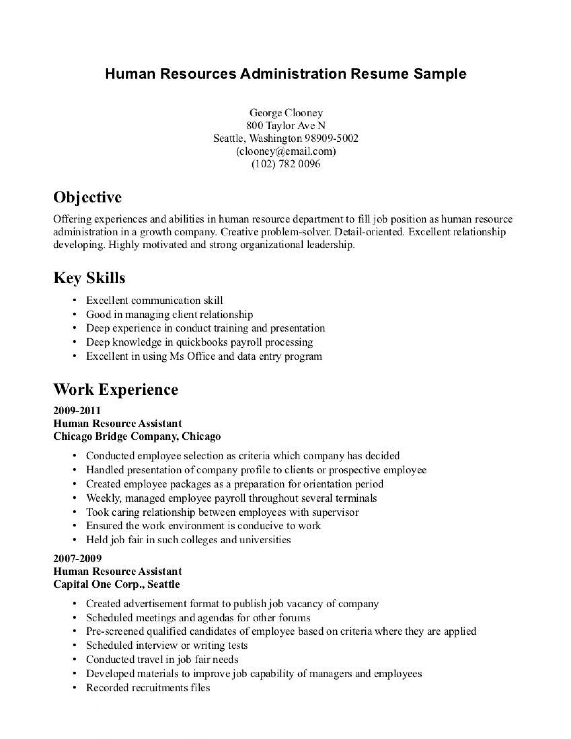 009 Essay Example Cheap Writing Service Of Resume For Someone With No Experience Ideas How To Write Top Reviews 2017 Canada 1920