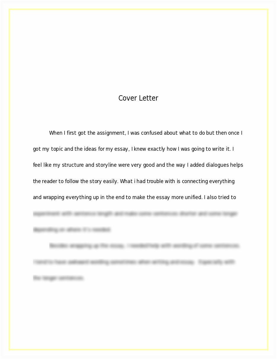 009 Essay Example College Cover Page Your Homework Help Getimg Obyncollegeessaycove How To End Admissions Transfer Do For Best A An Make On Microsoft Word Chicago Works Cited In Mla Format Full