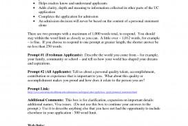 009 Essay Example College Word Impressive Limit Apply Texas 2019