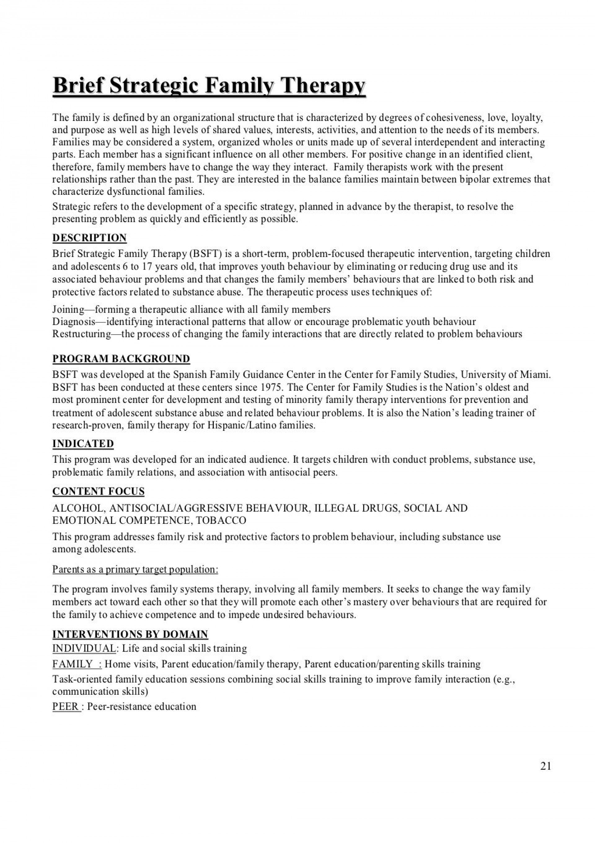 009 Essay Example Counselling Excellent Topics Questions Guidance And 1920