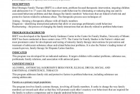 009 Essay Example Counselling Excellent Topics Questions Guidance And