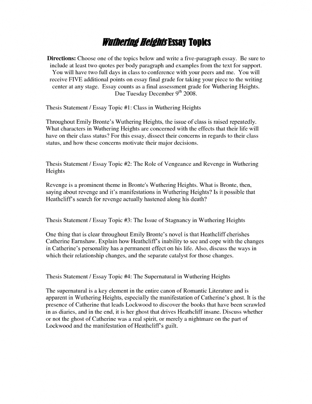 009 Essay Example Define Thesis Statement Inn Wikipedia Step Six From To Writing 8au18 Dbq 1048x1356 What Is Fascinating A In An The Purpose Of Argumentative Informative Full
