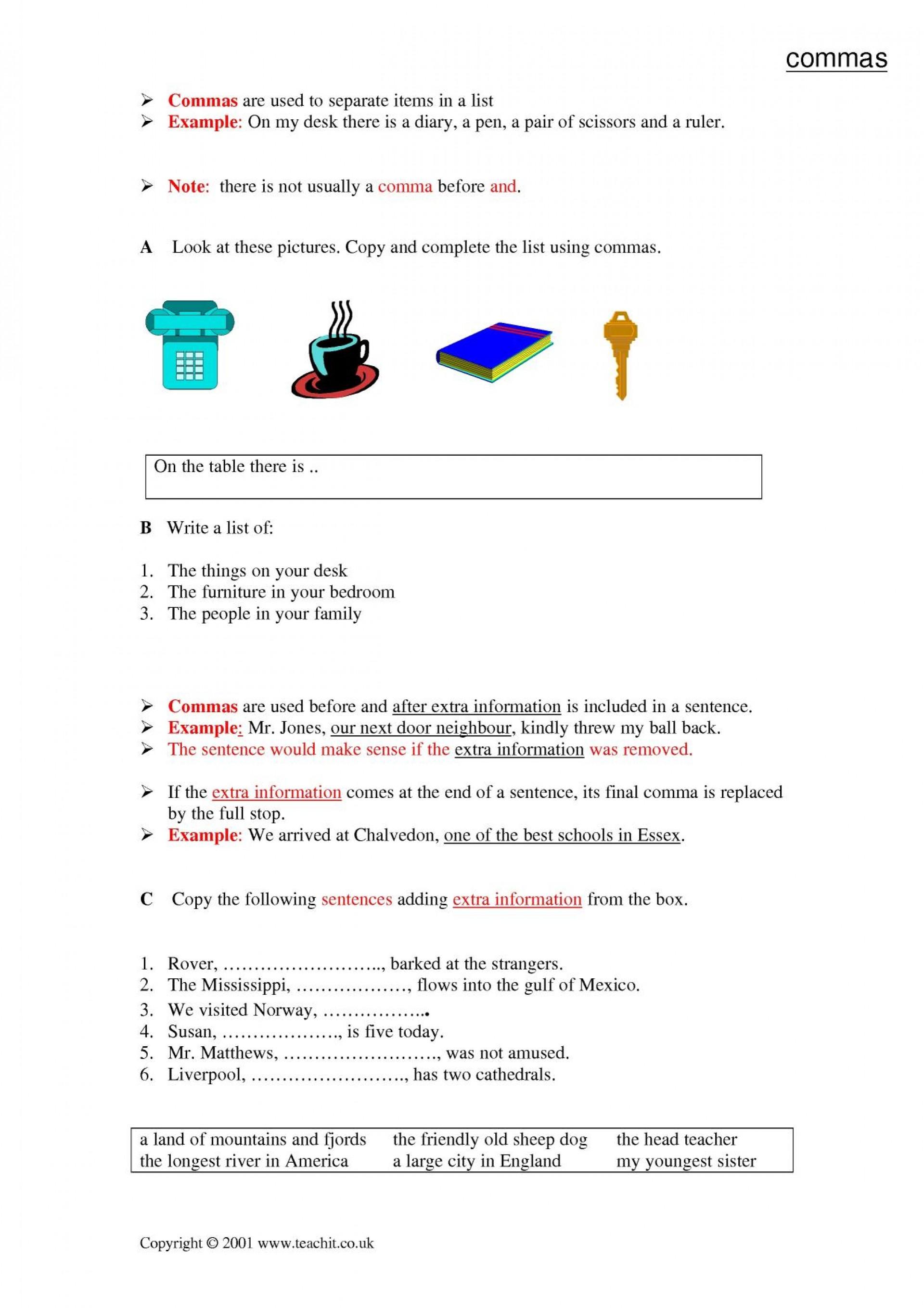 Essay title generators