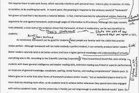 009 Essay Example Different Types Of Hooks Cool Examples For Essays In An Rare Good Generator Best Ever College
