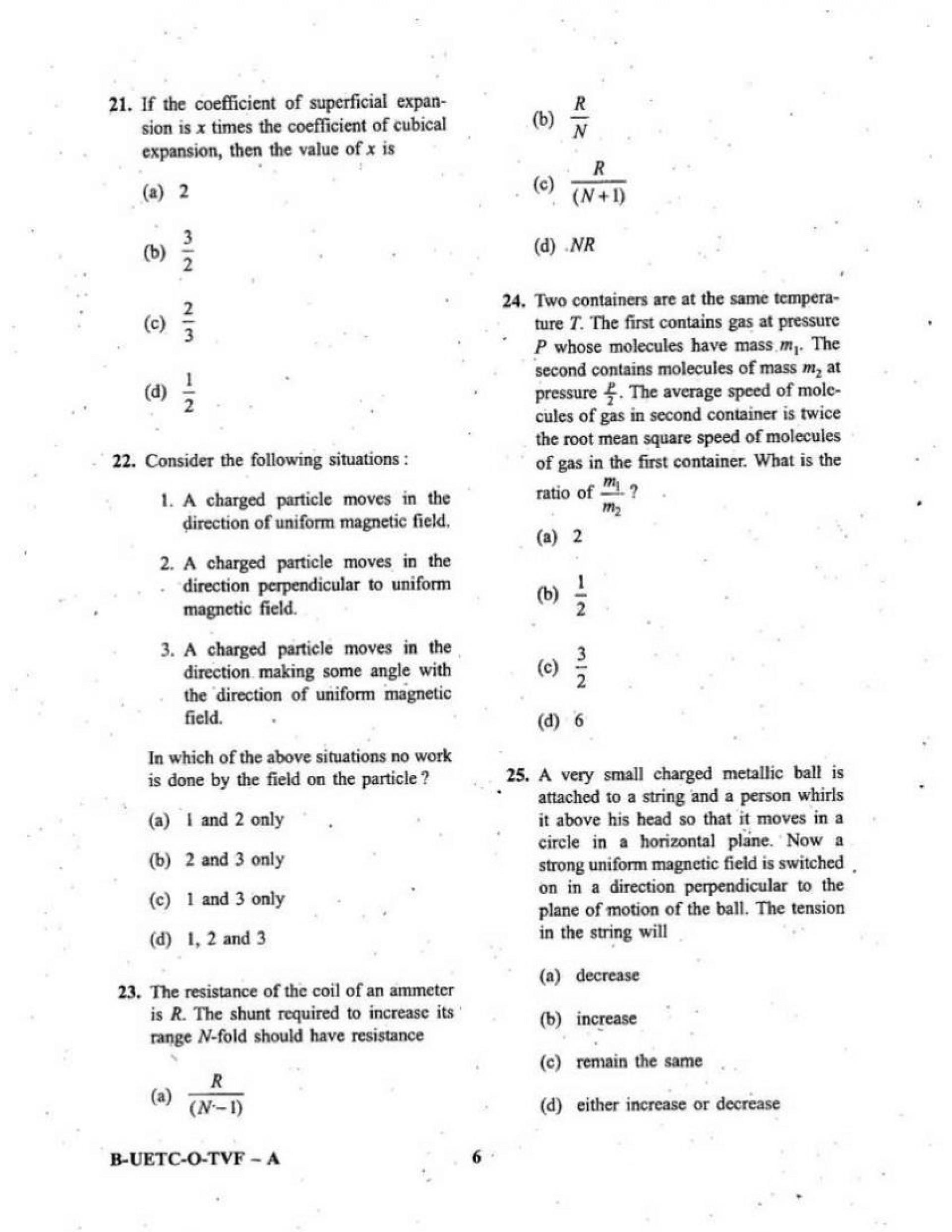009 Essay Example Holt Online Scoring Pdf Darwinromero Us Best Card Templates Upsc Scorer Pearson Sat Free Student 840x1086resizeu003d618799u0026sslu003d1 Automatic Singular Grader 1920