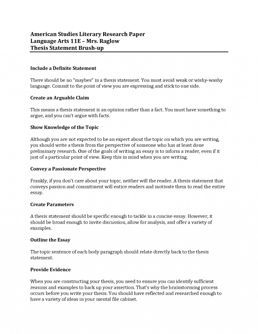 009 Essay Example How To Head Incredible An Essays Mla Format A Paper In Application Large