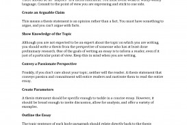 009 Essay Example How To Head Incredible An Essays Mla Format A Paper In Application