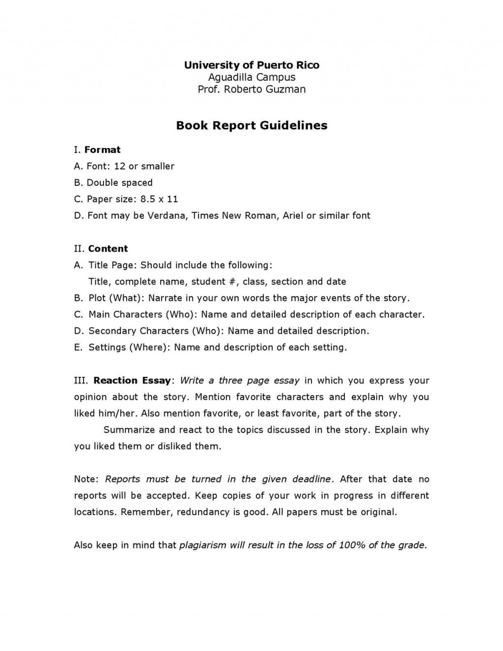 009 Essay Example How To Mention Book In An Magnificent A Reference Examples Uk Cite Mla Large