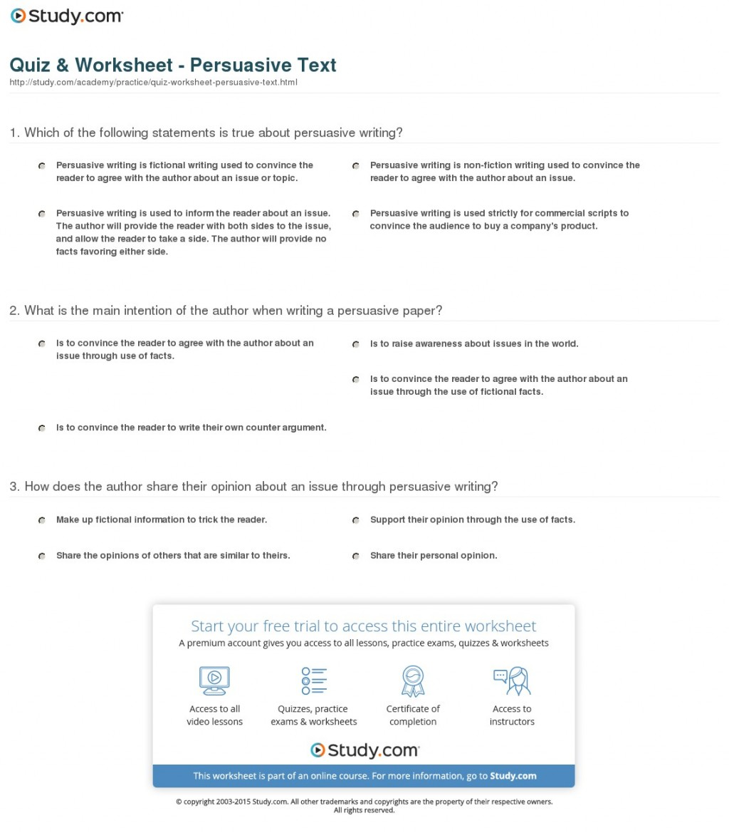 009 Essay Example How To Write Persuasive Step By Techniques Wonderful A Pdf Large