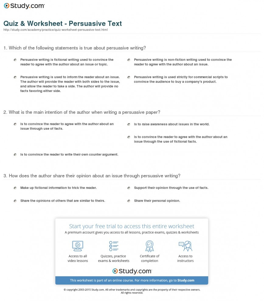 009 Essay Example How To Write Persuasive Step By Techniques Wonderful A Pdf