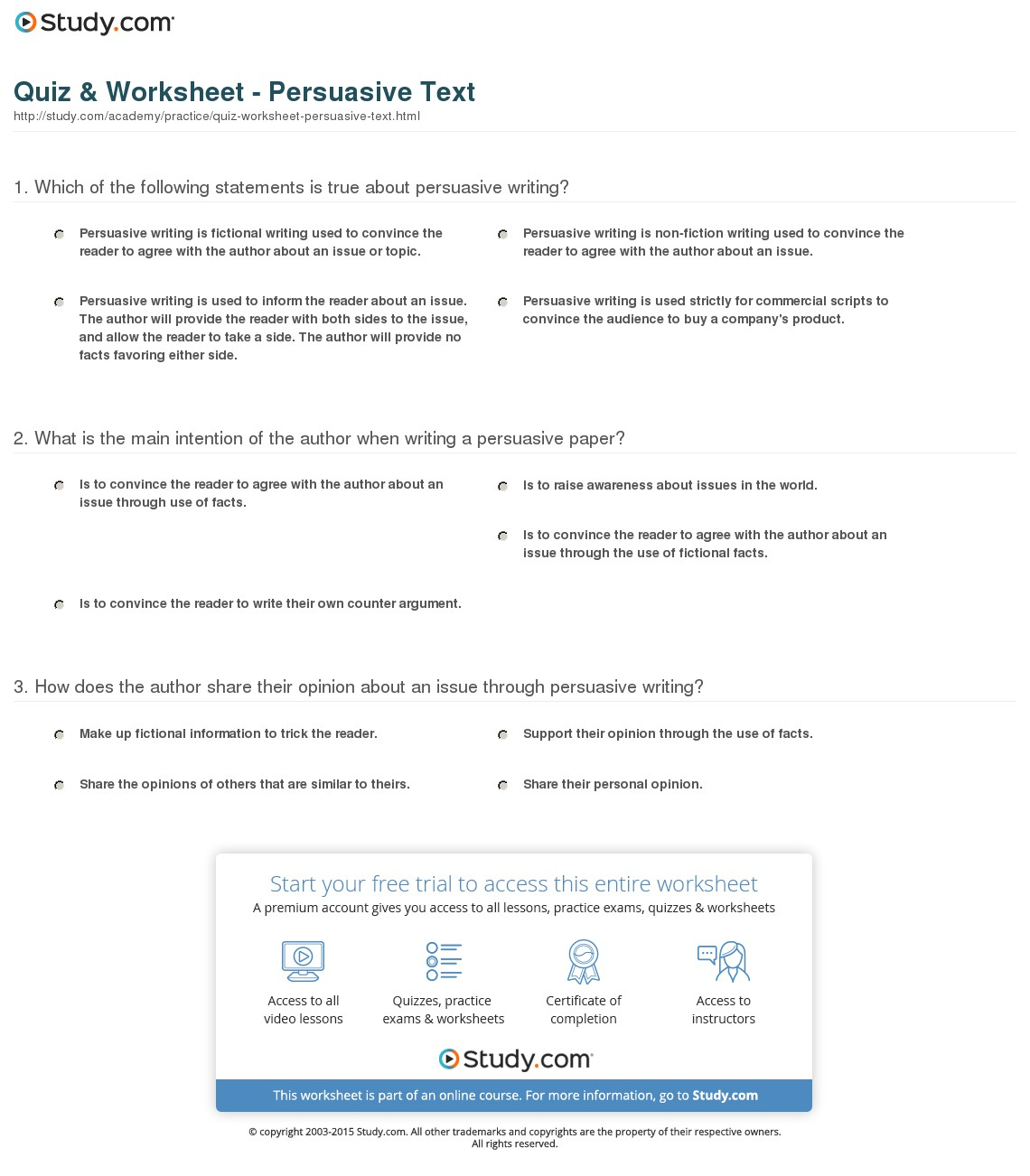 009 Essay Example How To Write Persuasive Step By Techniques Wonderful A Pdf Full
