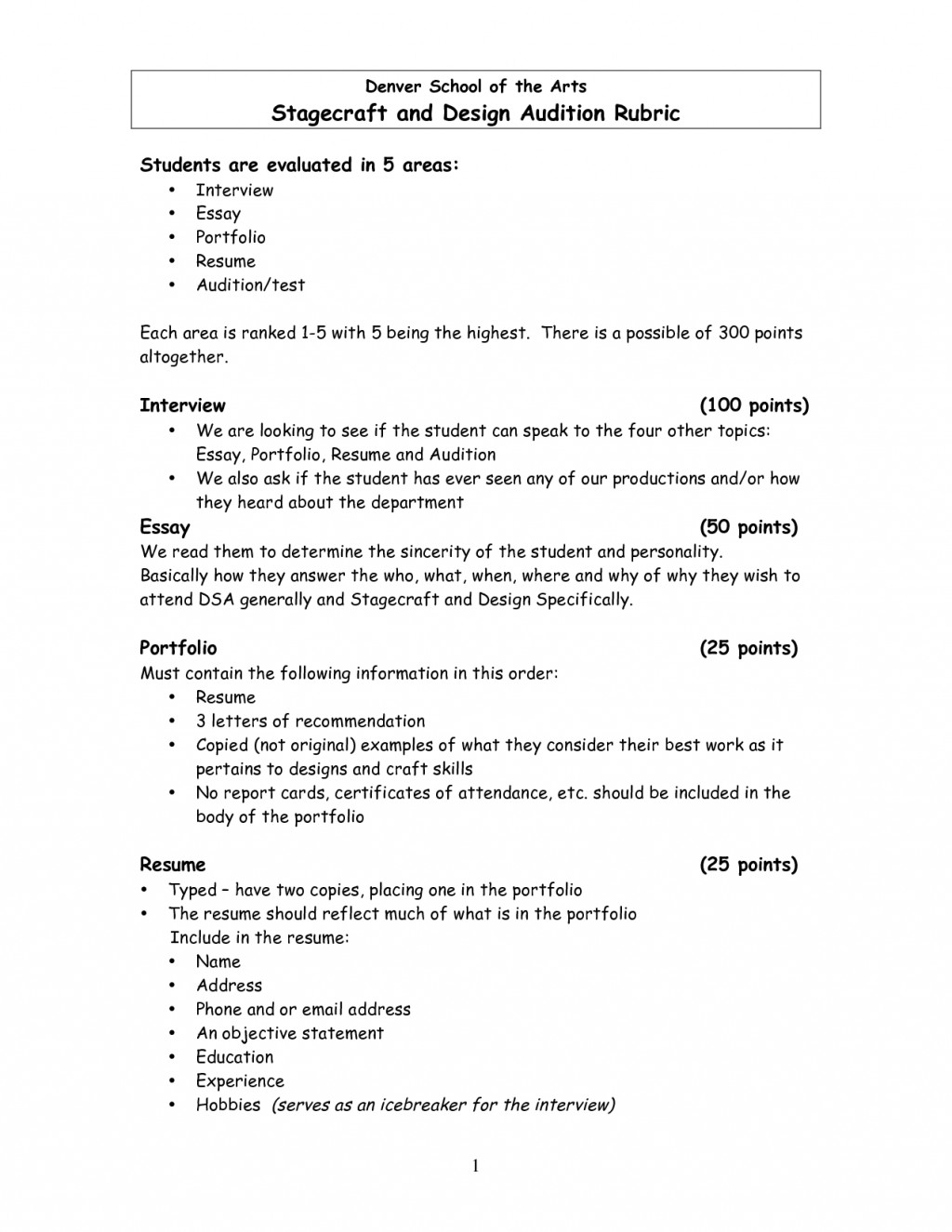 009 Essay Example Interview Format 308588 Examples Formidable Free Sample Large