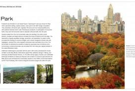 009 Essay Example Landscape Architecture Wot 3 Stunning Argumentative Topics 320