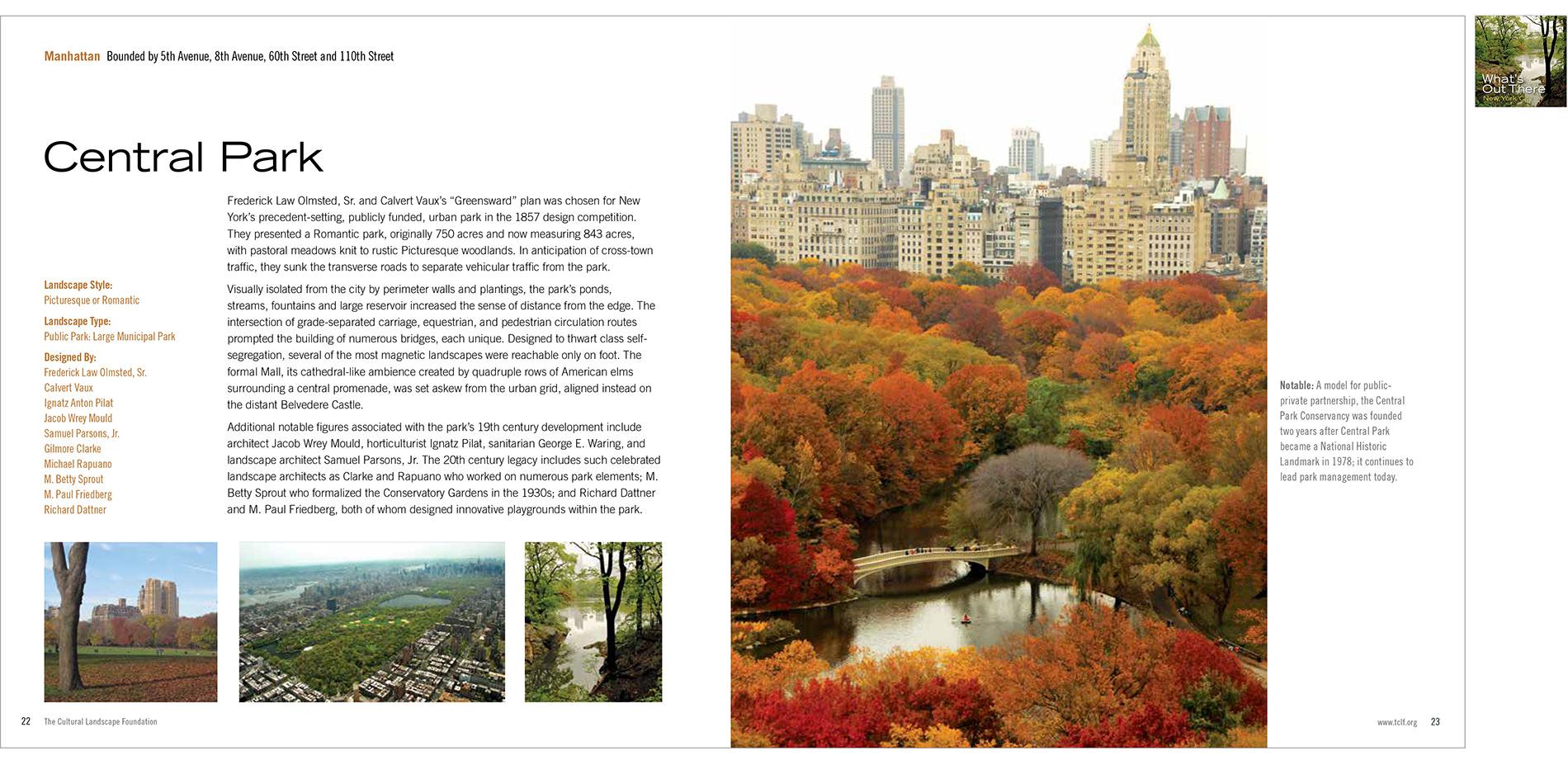 009 Essay Example Landscape Architecture Wot 3 Stunning Argumentative Topics Full
